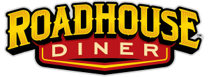 Roadhouse-Diner-Great-Falls-Montana-Logo-900px